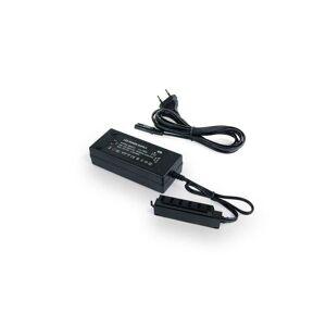 Silumen Transformateur 220v 12v 50w Pour Luminaires Led - Publicité