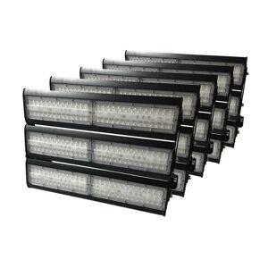 Silumen Projecteur Industriel Led Highbay 300w Ip65 (pack De 5) - Publicité