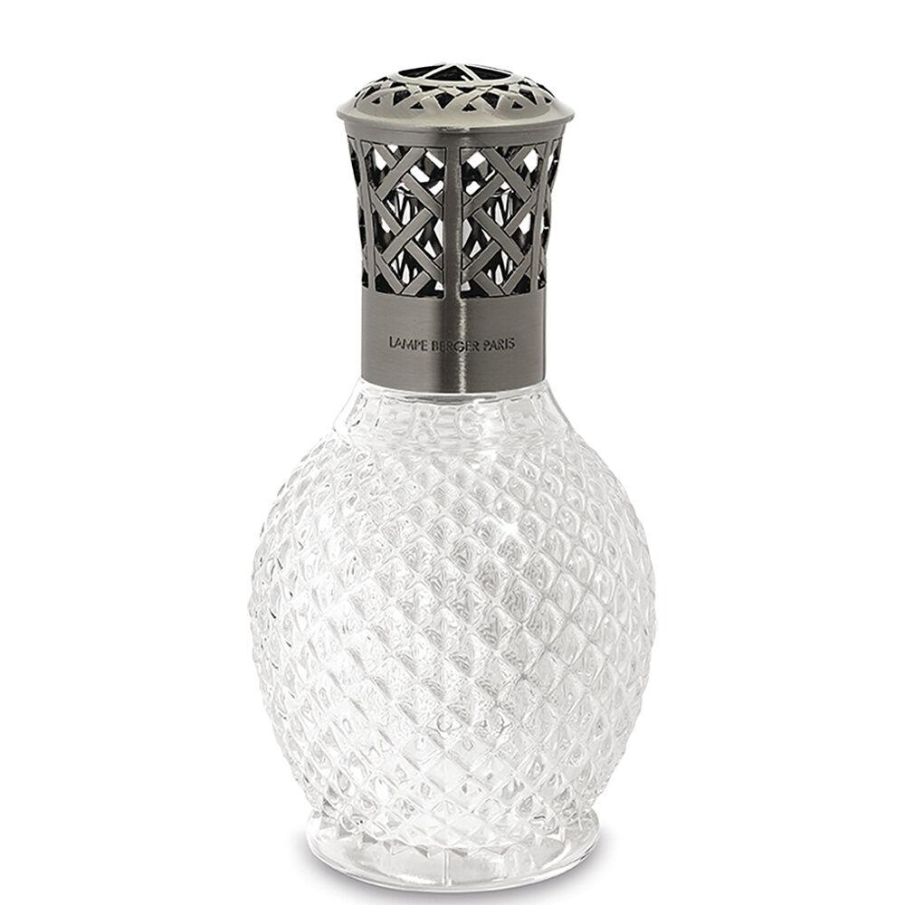 Maison Berger Lampe tendance Coffret Lampe Berger Originelle