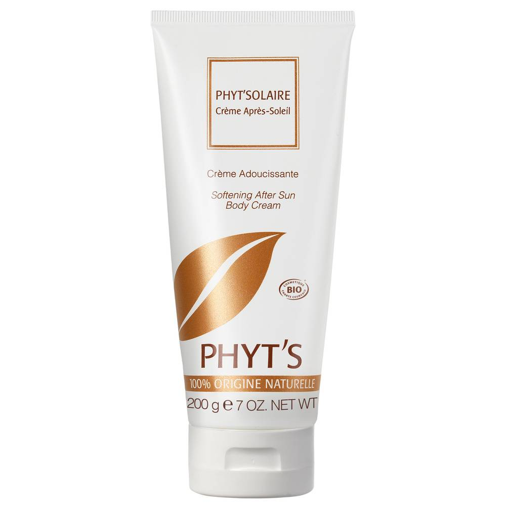 phyt's Bionatural 200 g