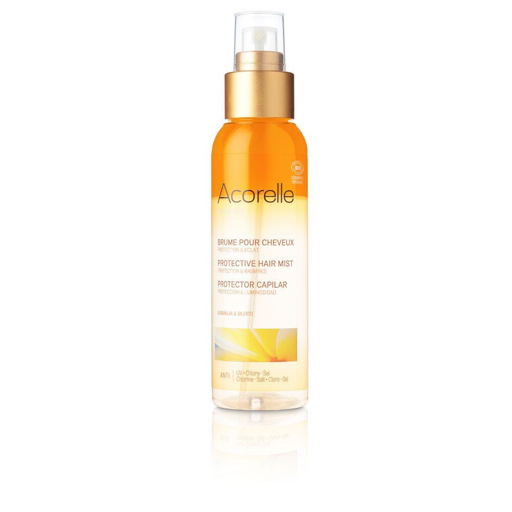 acorelle Produits Solaires Brume Protectrice pour Cheveux 100ML