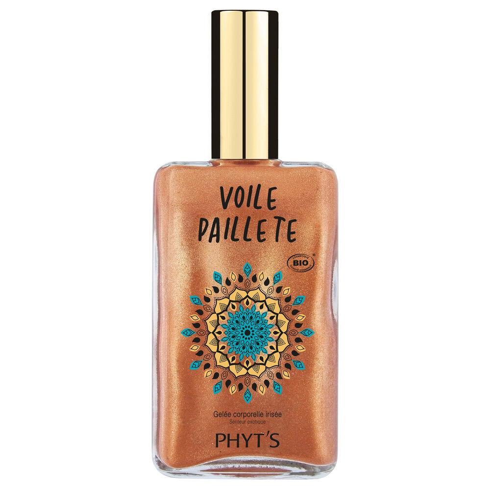 phyt's PHYT'S PROVENCALE 90 ml