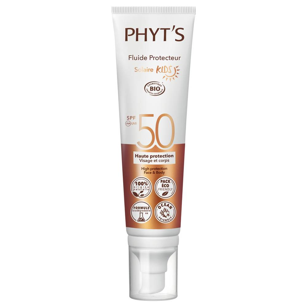 phyt's PHYT'S PROVENCALE 100 ml