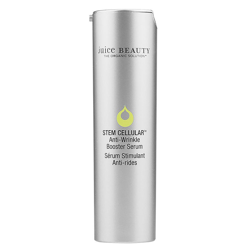 Juice beauty Stem cellular Sérum stimulant anti-rides STEM CELLULAR™, 30 ml