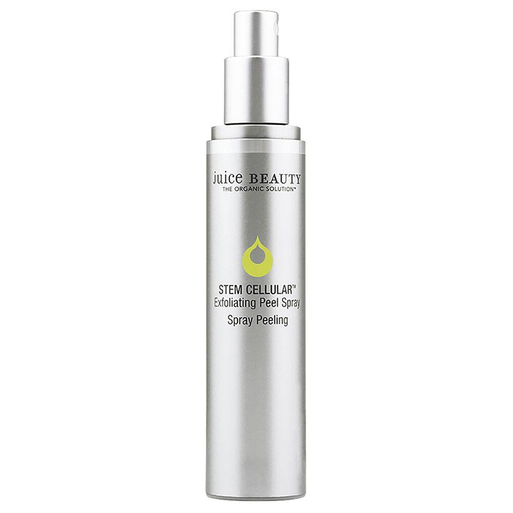 Juice beauty Stem cellular Soin exfoliant à vaporiser, 50 ml