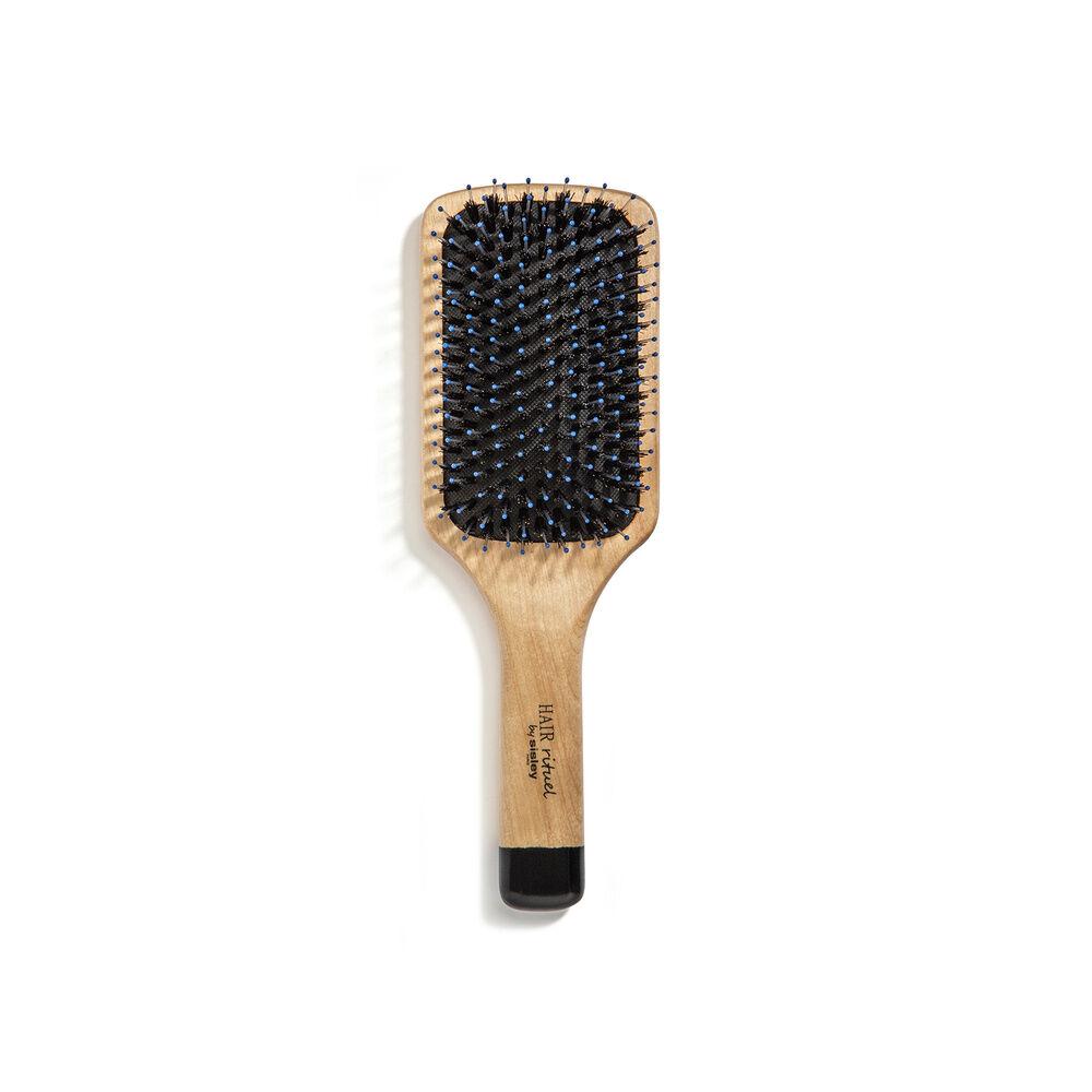 Hair Rituel by Sisley Brosses Brillance&Douceur