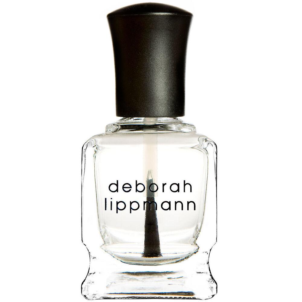 Deborah Lippmann  High&Dry