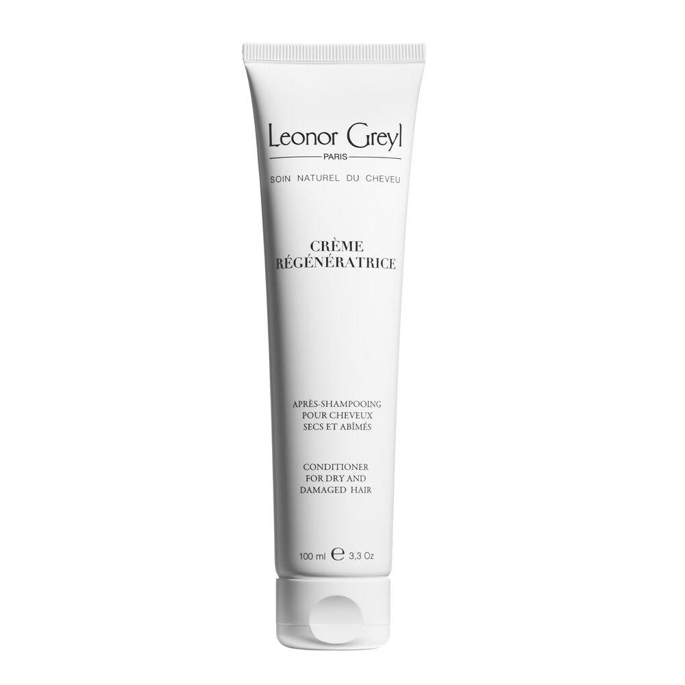 Leonor Greyl Crème Régénératrice Après-shampoing pour cheveux secs et abîmés