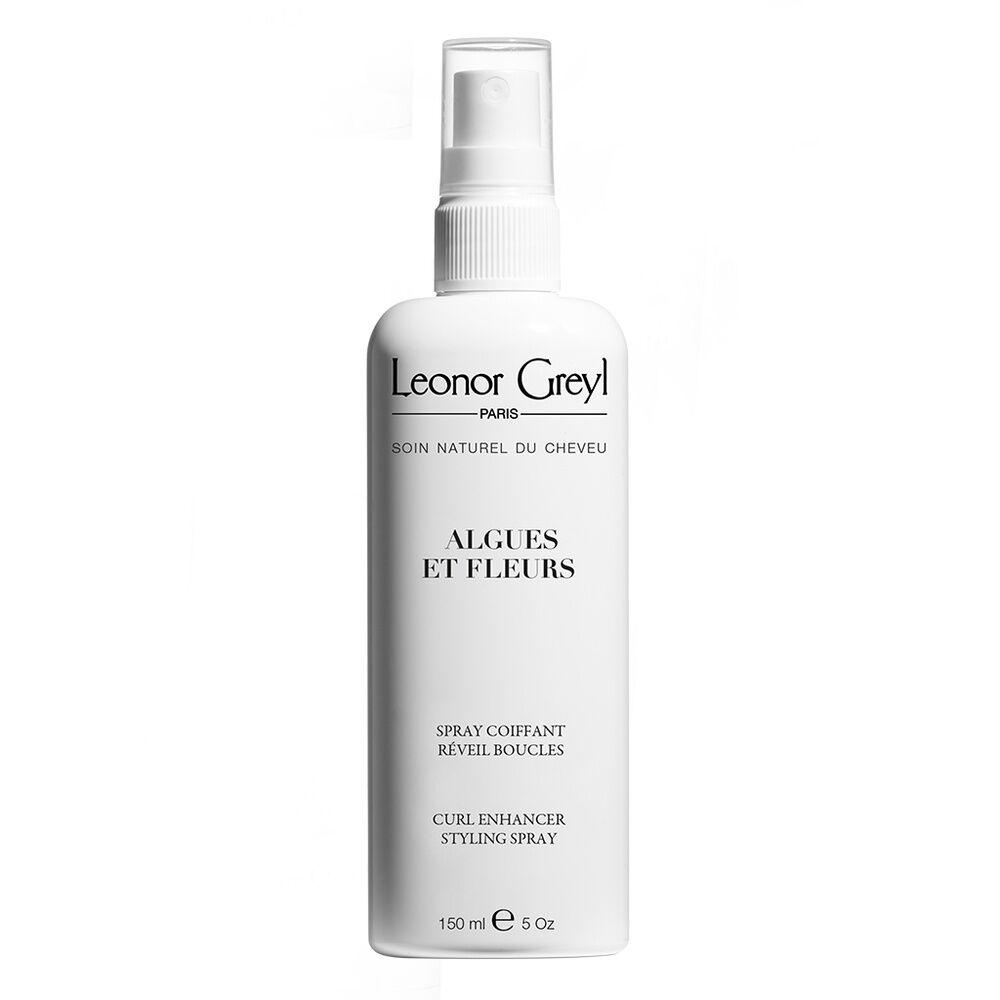 Leonor Greyl Coiffants Spray 150ml