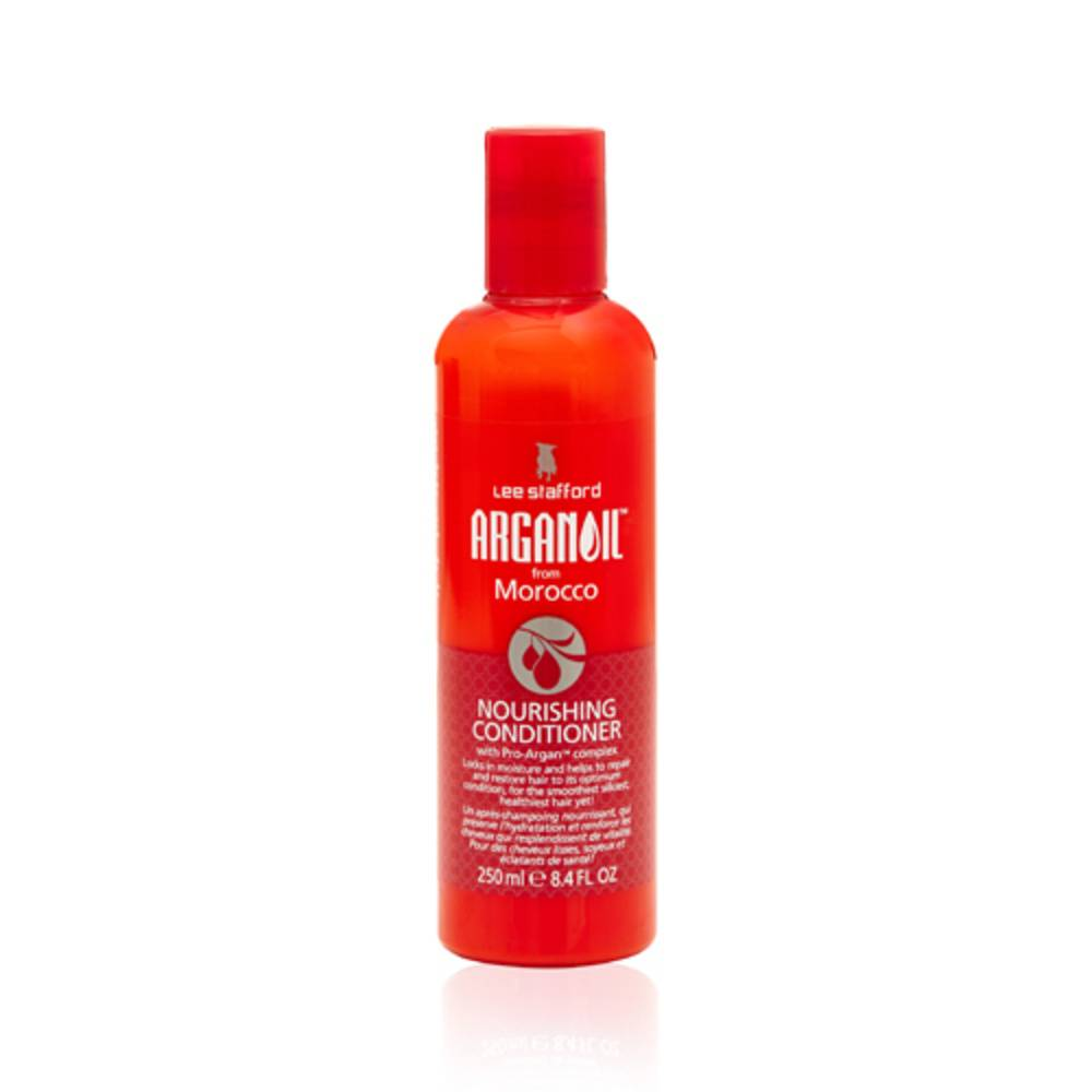 Lee Stafford ArganOil From Morocco Conditioner Après-Shampoing