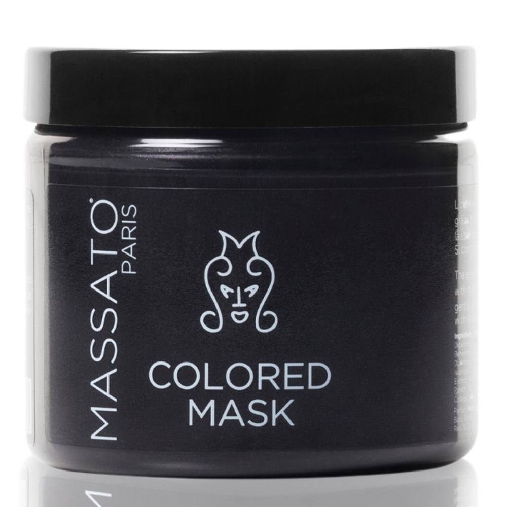 Massato Après-shampoings Pot 200 ml