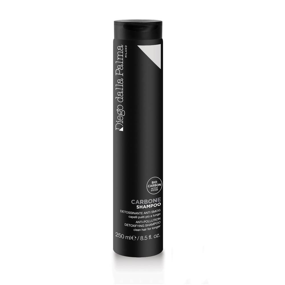 Diego Dalla Palma Anti Pollution Detoxifying Shampoo SHAMPOOING