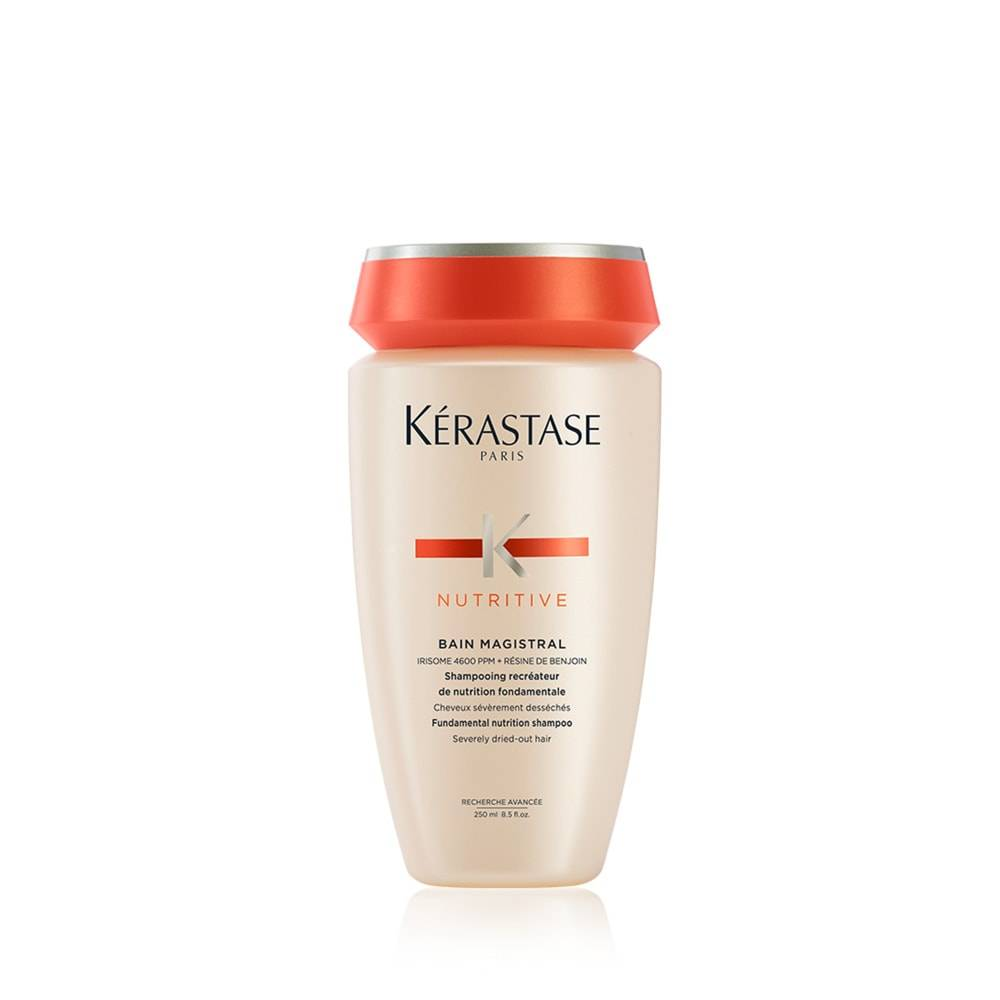 Kérastase Nutritive Bain Magistral shampooing cheveux très secs