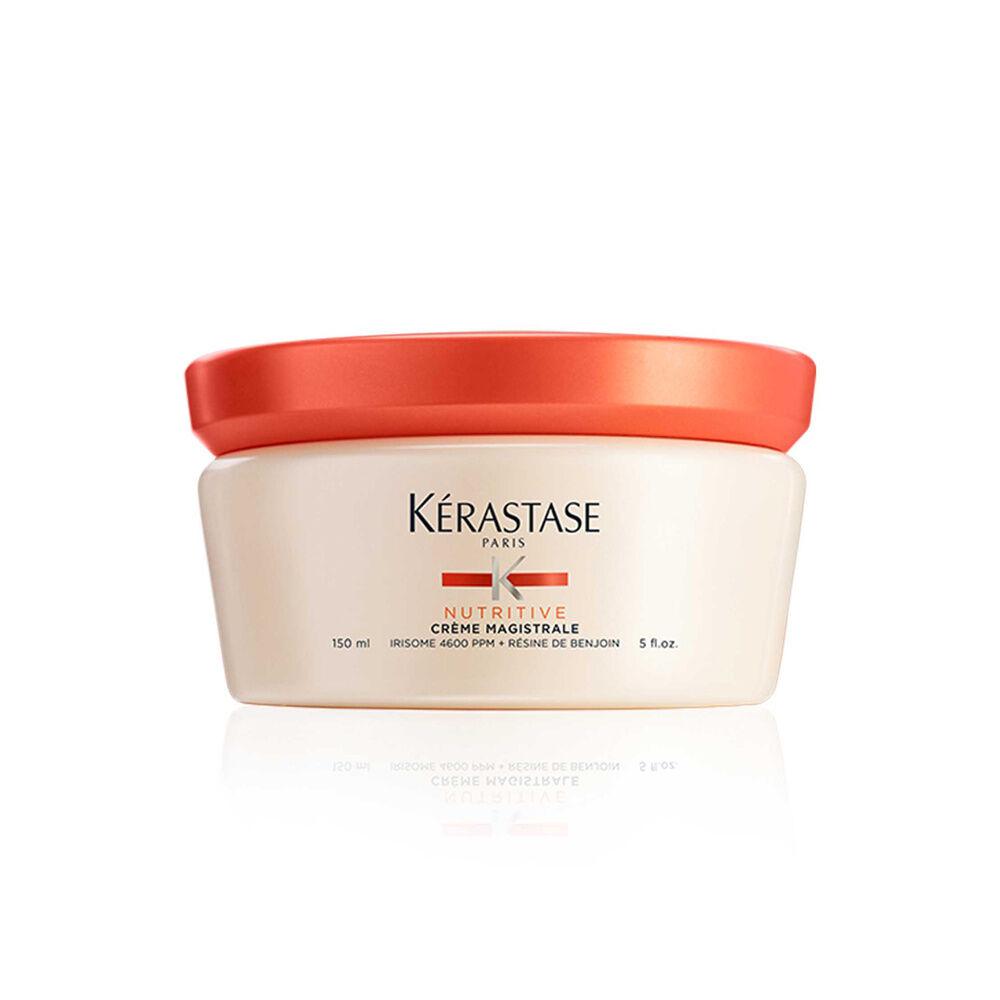 Kérastase Nutritive Crème Magistrale baume cheveux très secs