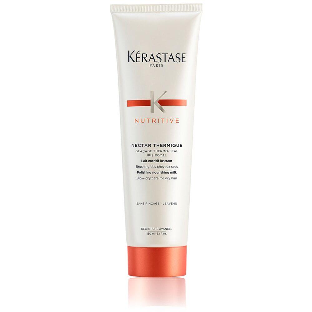 Kérastase Nutritive Nectar thermique protecteur de chaleur cheveux secs