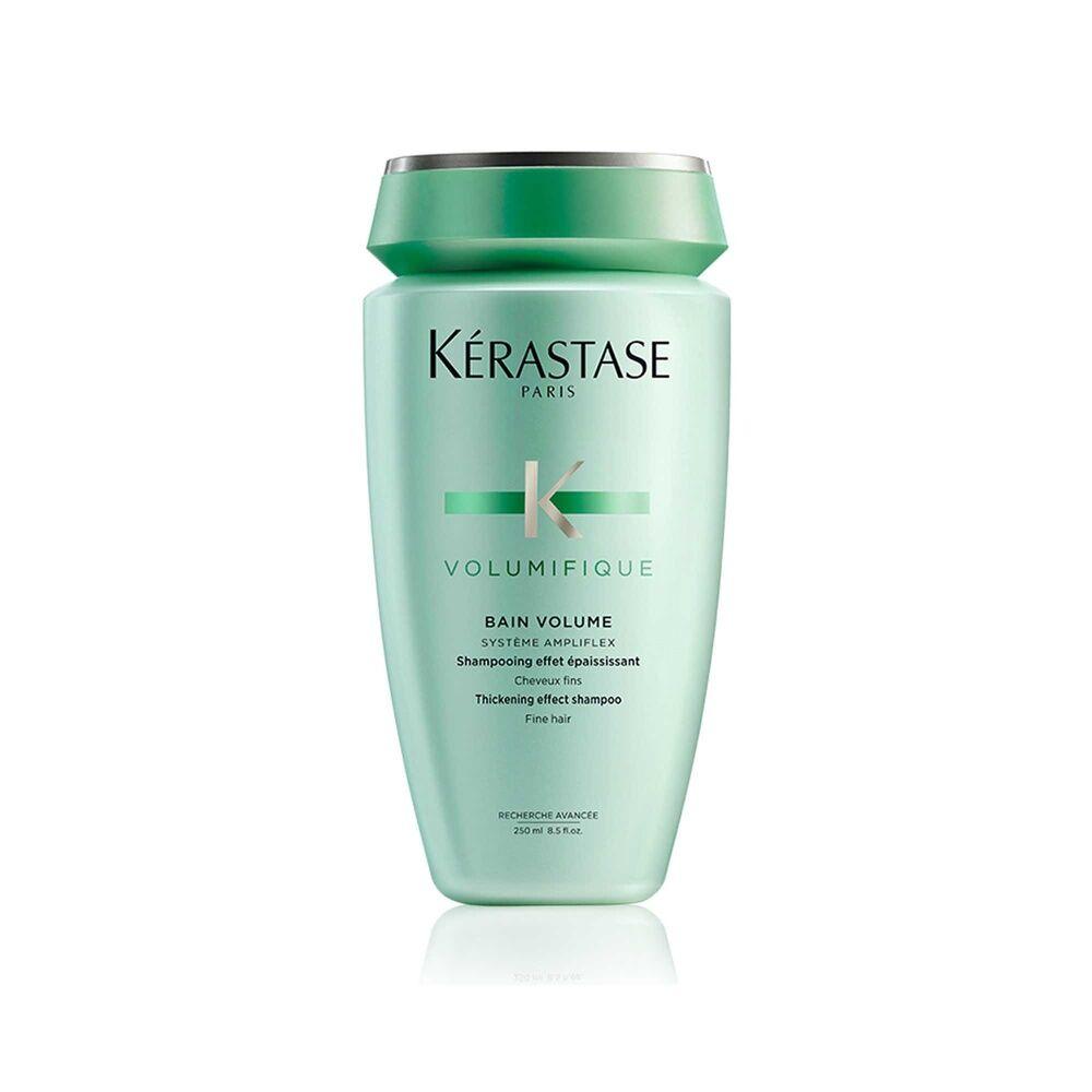 Kérastase Bain Volumifique shampooing cheveux en manque de volume