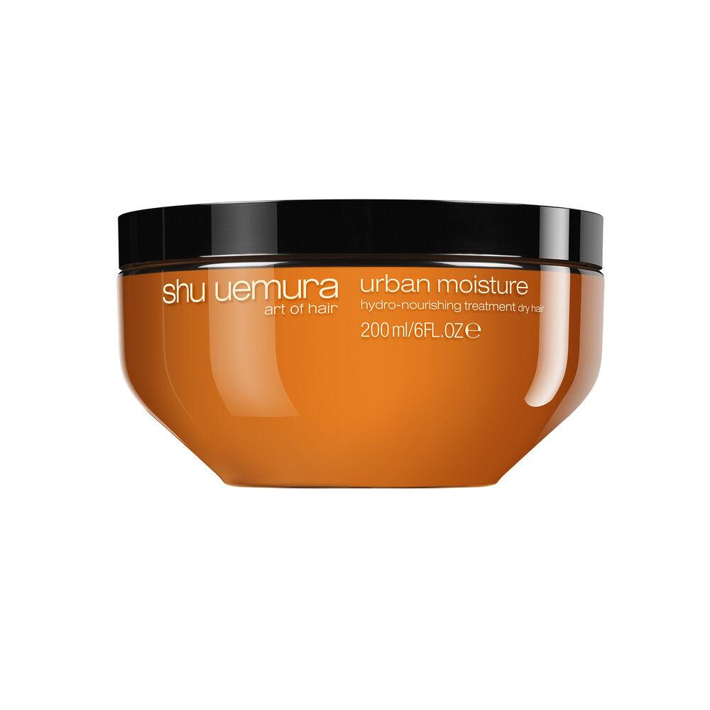 ART masque urban moisture masque cheveux secs