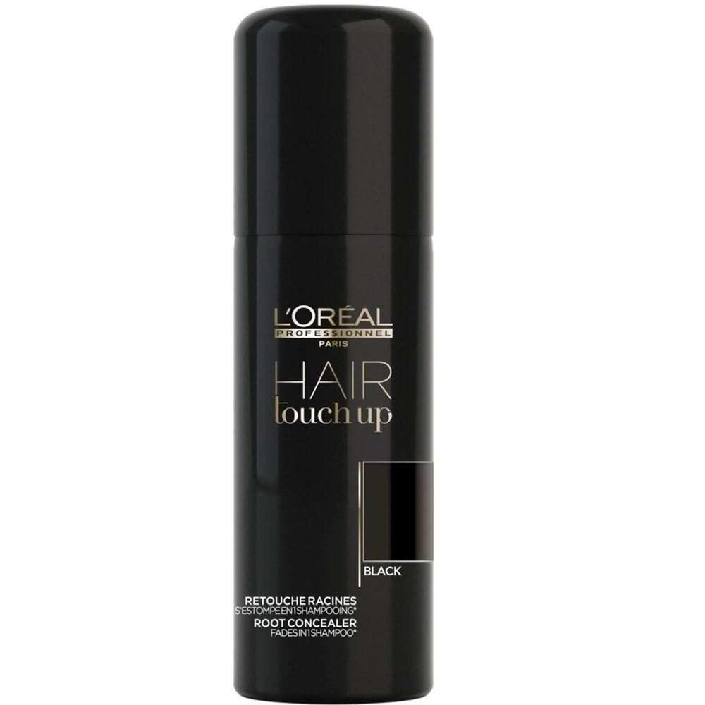 L'Oréal Professionnel Hair Touch Up Retouche Racines 75ml