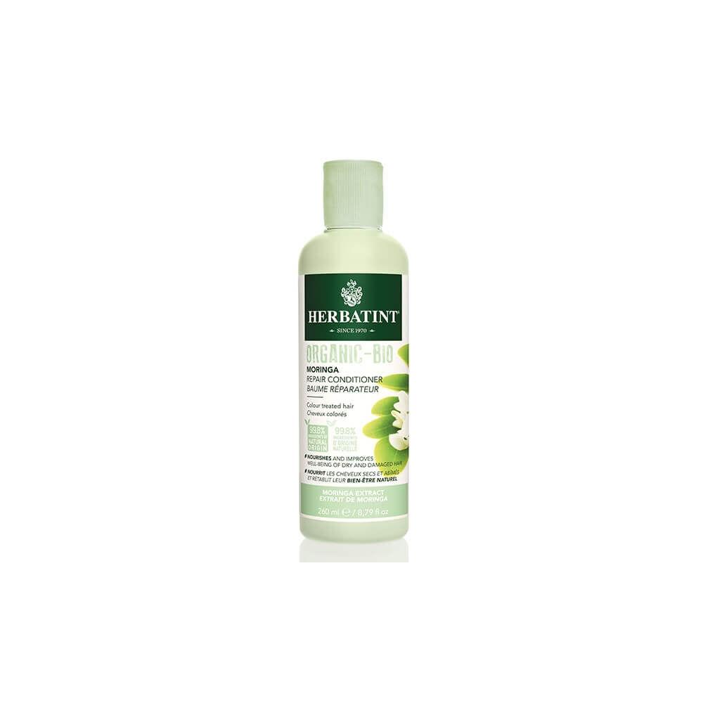 Herbatint Baume après shampoing Bio Soins