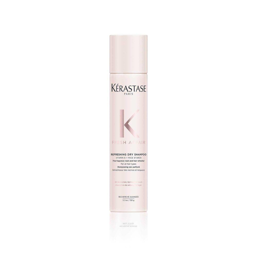 Kérastase Fresh Affair Spray 150g