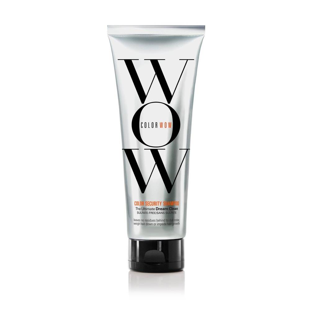 color wow Shampoing Shampoing Color Security