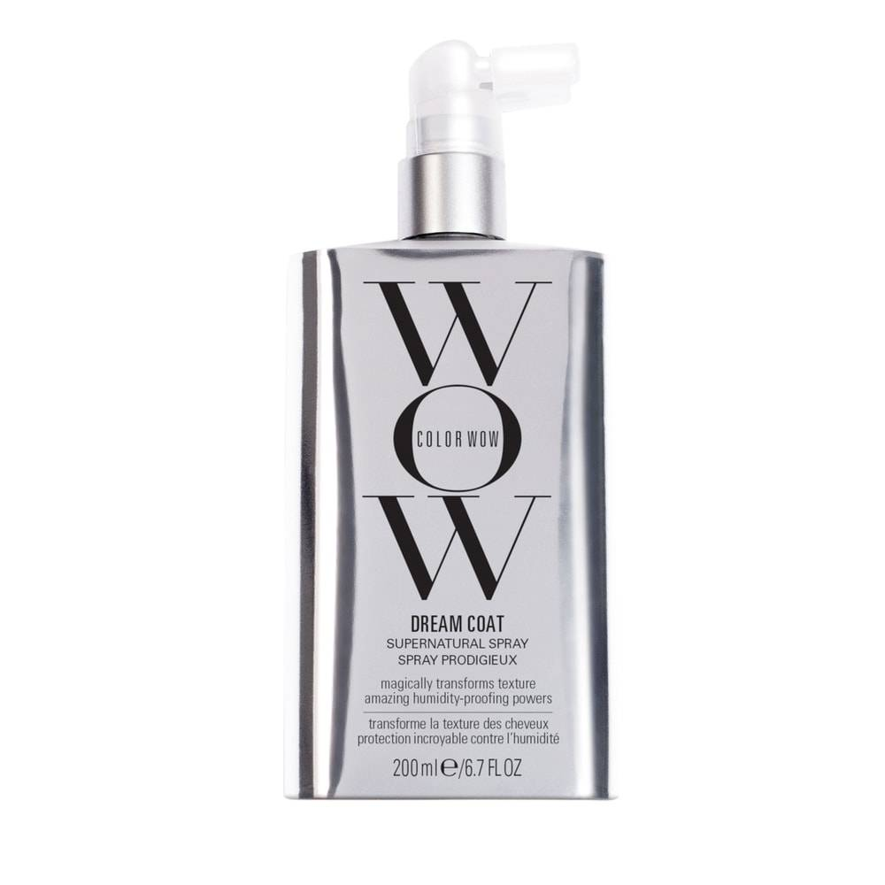 color wow Soin Dream Coat Supernatural Spray