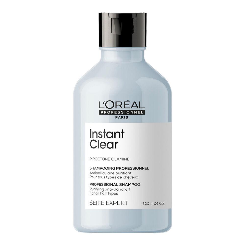 L'Oréal Professionnel Instant Clear Flacon 300 ml