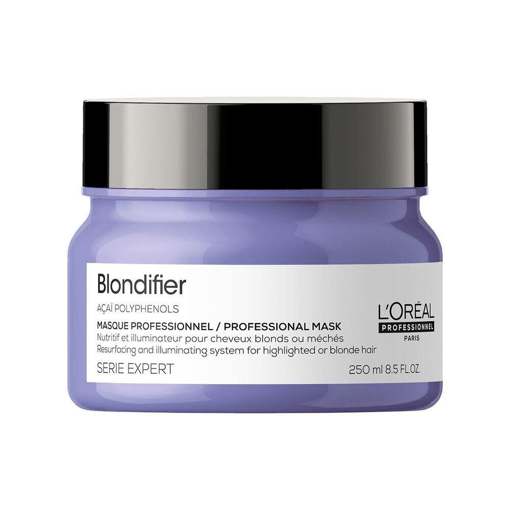 L'Oréal Professionnel Blondifier Pot 250 ml