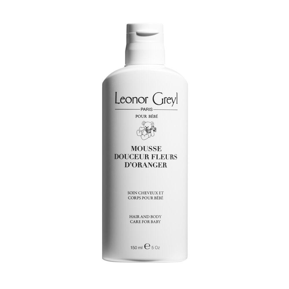 Leonor Greyl Shampoings Flacon 150ml