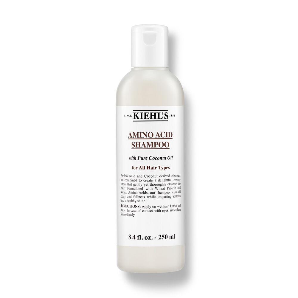 kiehl's Amino Acid 250.0 ml