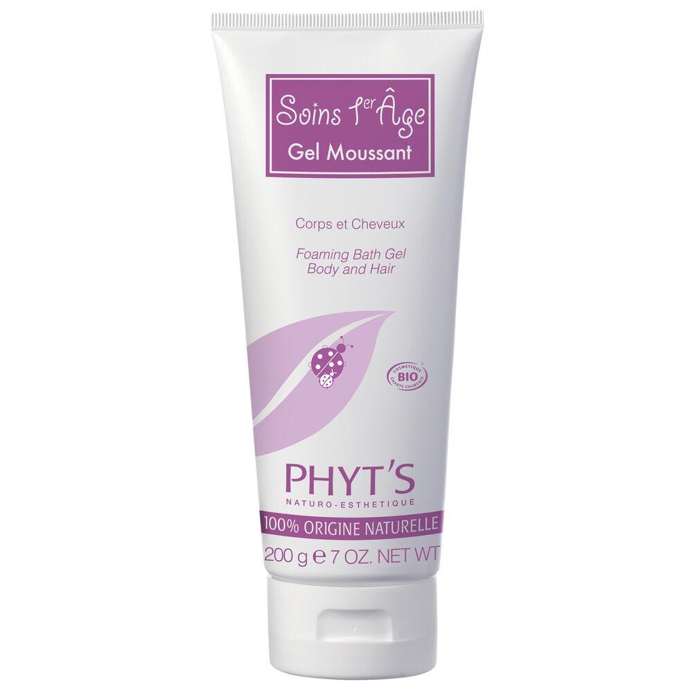 phyt's 1er âge 200 g