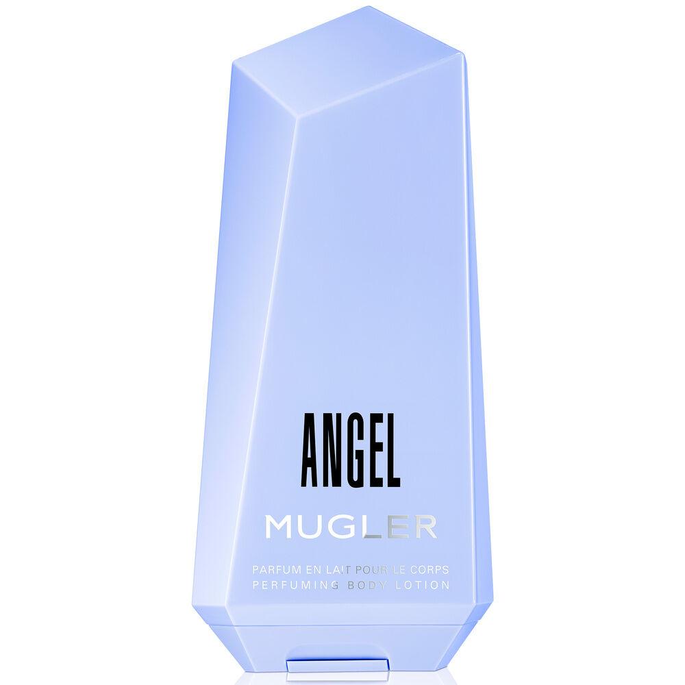 Mugler ANGEL PARFUM EN LAIT POUR LE CORPS Lait pour le Corps