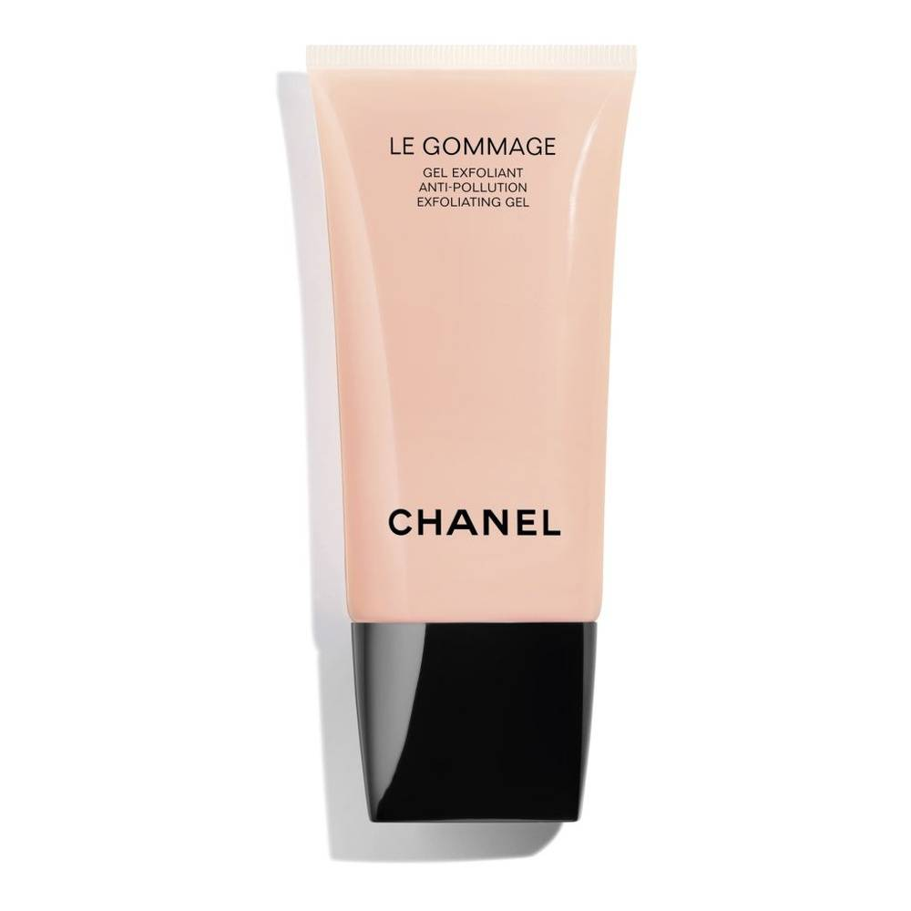 CHANEL LE GOMMAGE GEL EXFOLIANT ANTI-POLLUTION