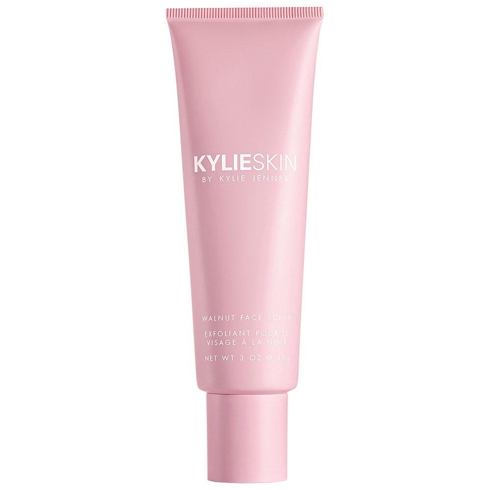 Kylie Skin Gommage visage aux noix Gommage Visage