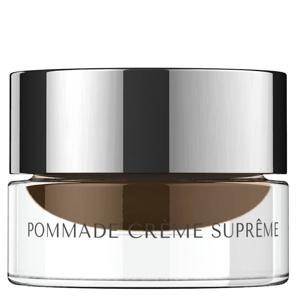 CHADO Yeux Pommade Crème Suprême - noisette 568