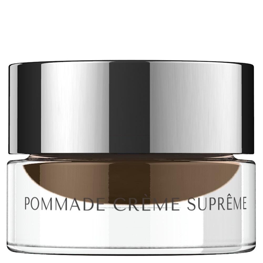 CHADO Pommade Crème Suprême - noisette 568 Pommade pour les Sourcils et Yeux
