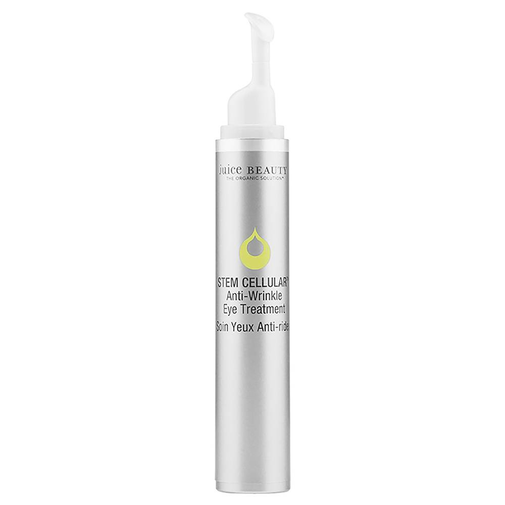 Juice beauty Stem cellular Soin yeux anti-rides , 15 ml