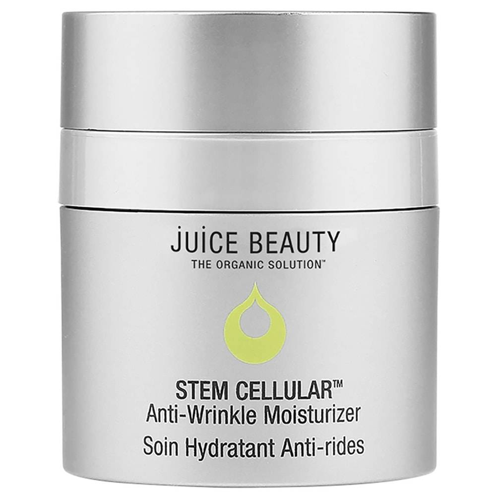 Juice beauty Stem cellular Anti-rides crème hydratante, 50 ml