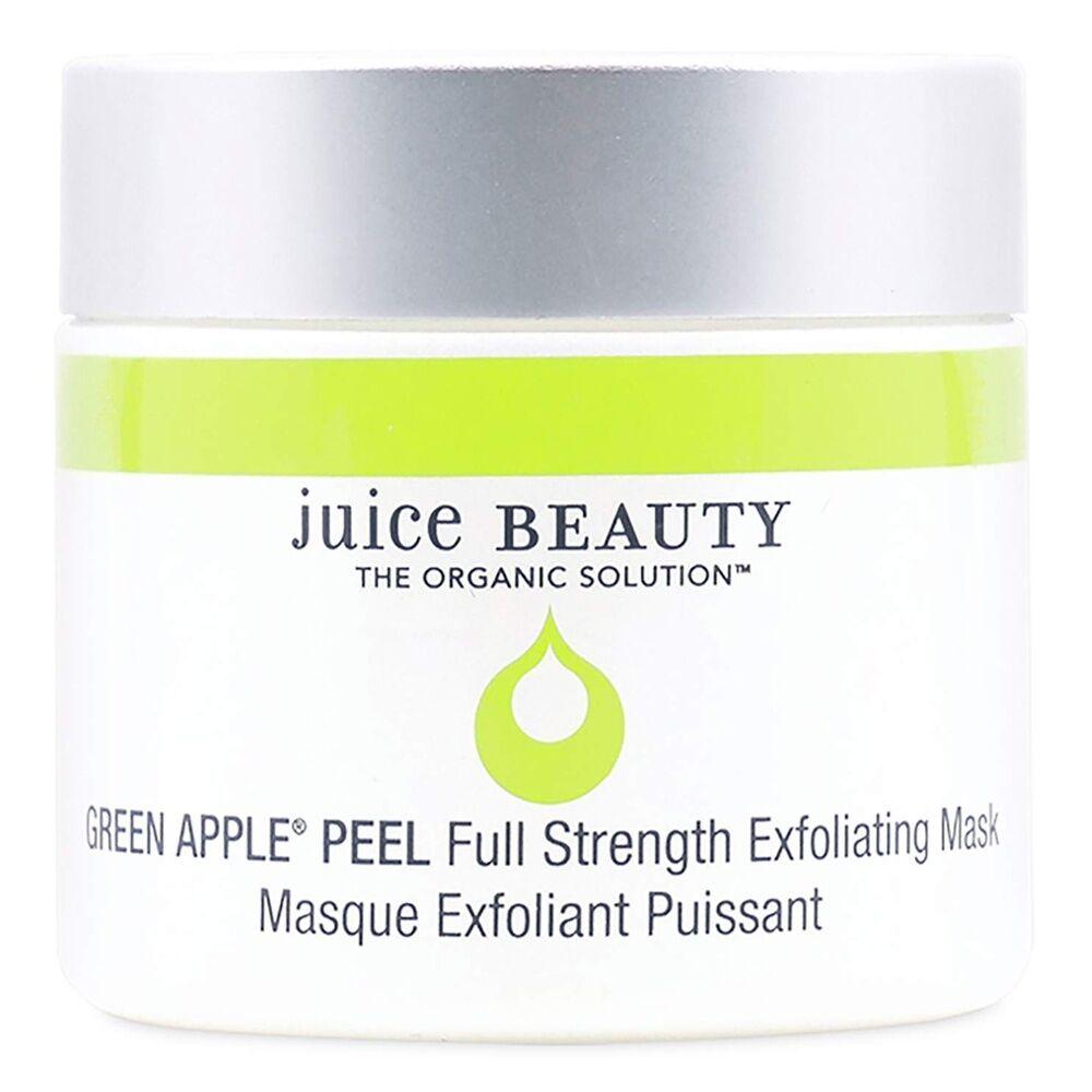 Juice beauty Green apple Exfoliant puissant, 60 ml