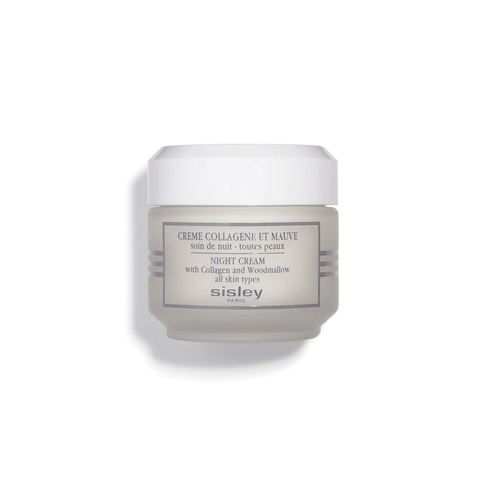 Sisley Collagène Pot 50 ml
