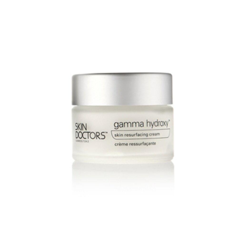 Skin Doctors Soins Visage Pot crème 50 ml
