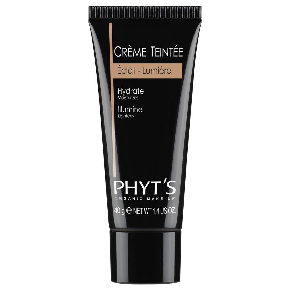 phyt's Soins Teintés 40 g