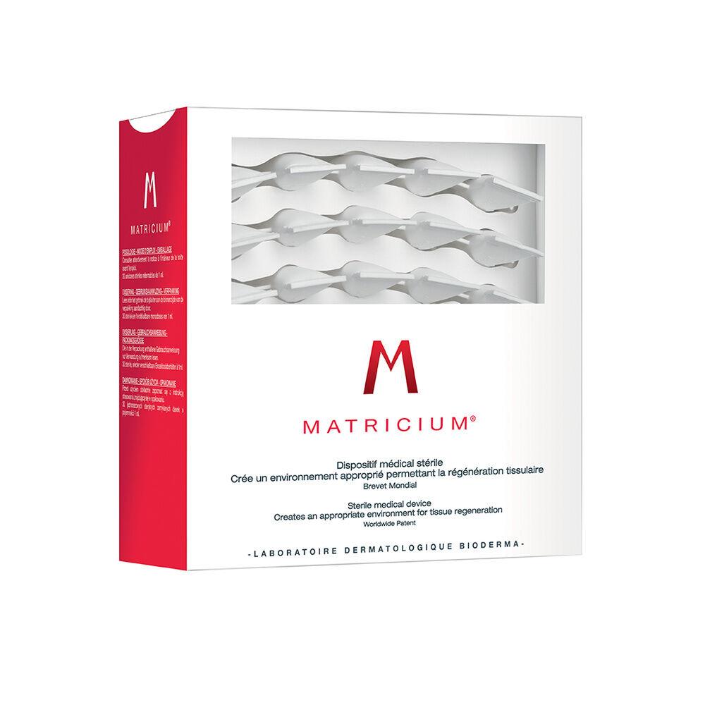 Bioderma Matricium MATRICIUM™ 30x
