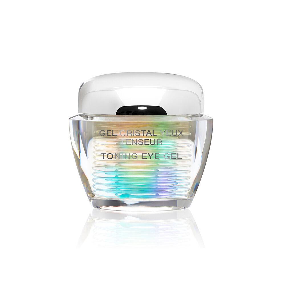 Ingrid Millet Perle de Caviar Pot 15 ml