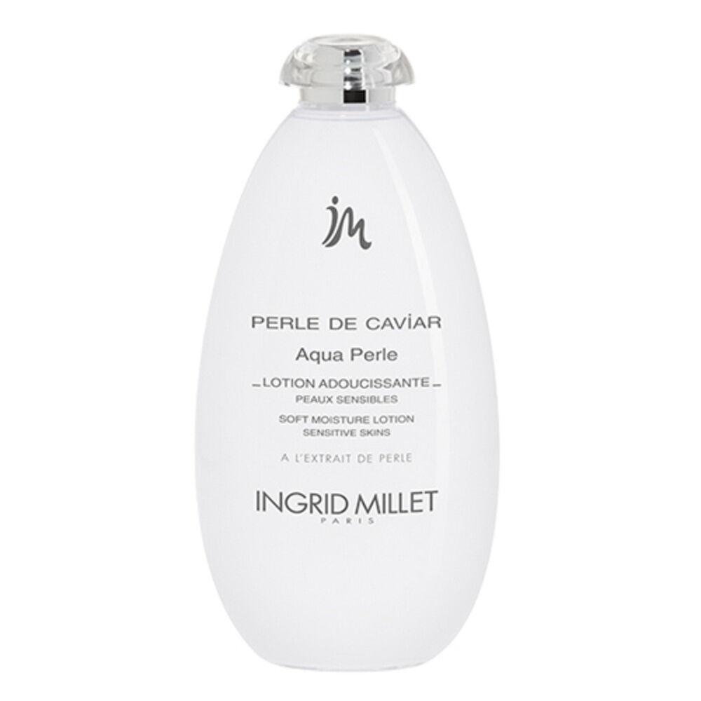 Ingrid Millet Perle de Caviar Lotion Flacon 200 ml