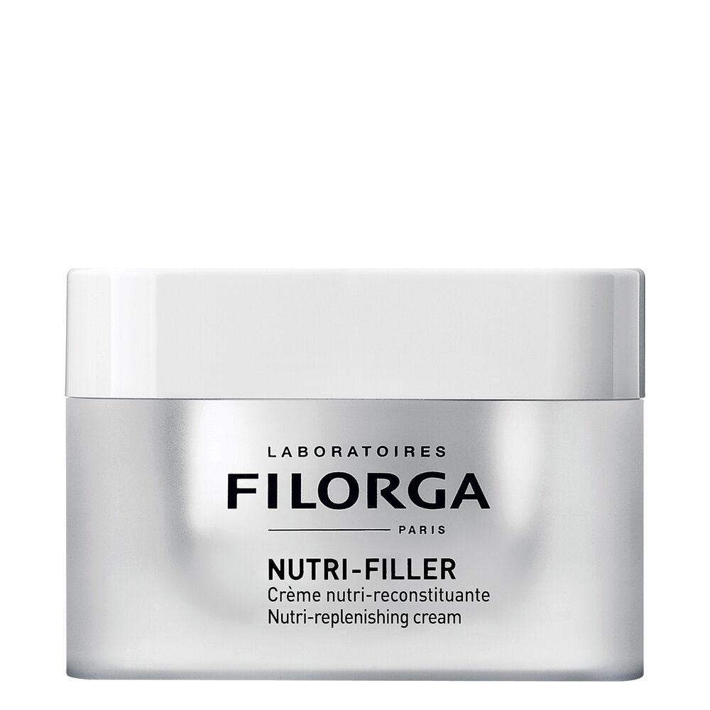 Filorga Hydra Filler Pot crème 50 ml