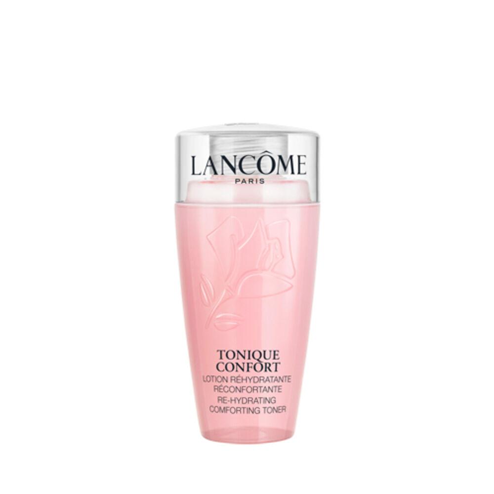 Lancôme Tonique Confort Lotion Réconfortante - format voyage