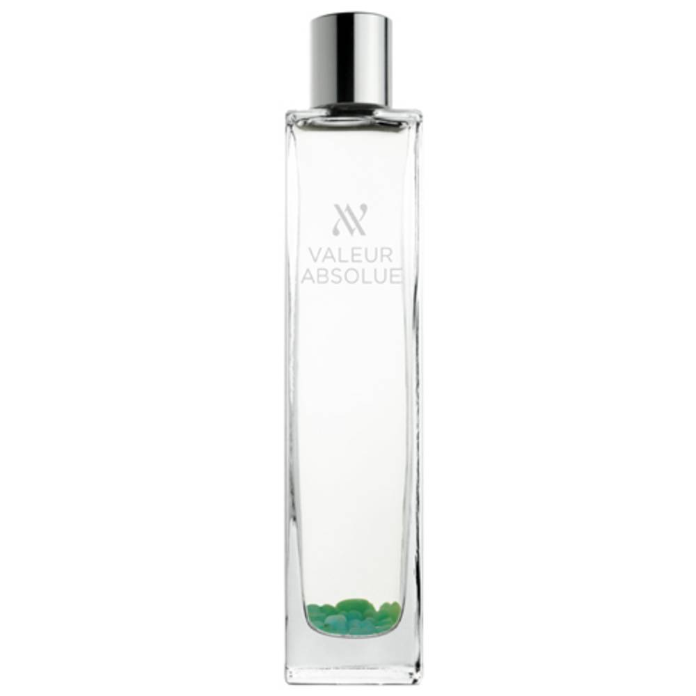 Valeur Absolue Sérénitude Huile Parfumée Corps