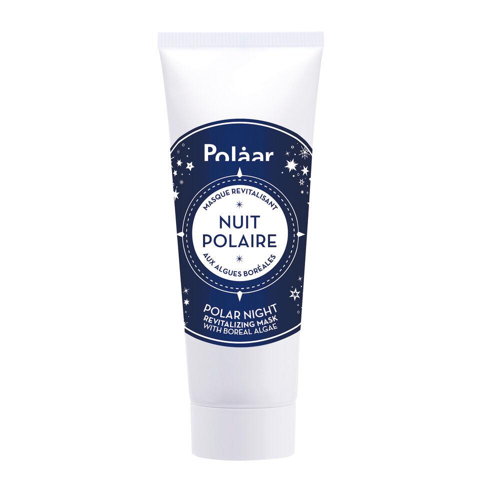 Polaar Nuit Polaire Tube 50 ml