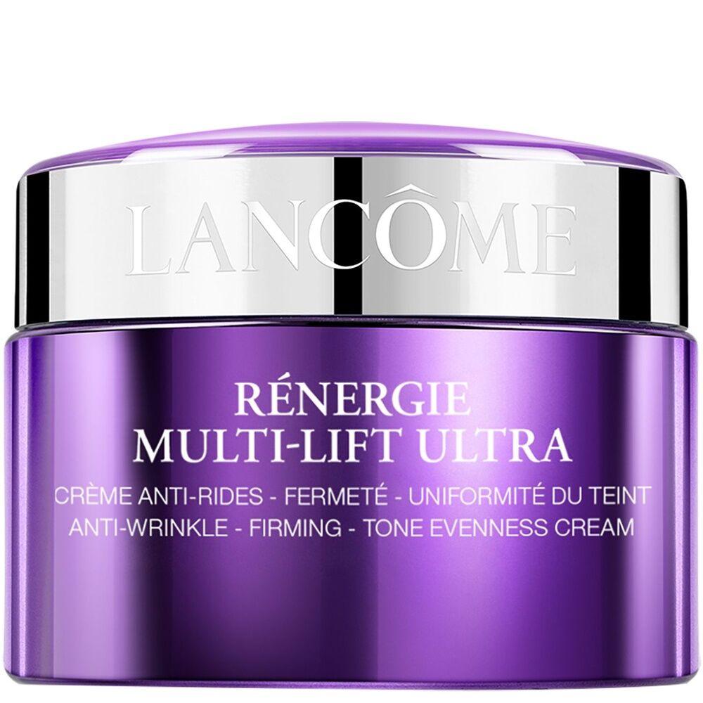 Lancôme Rénergie Multi-Lift Ultra Crème anti-rides, fermeté et uniformité